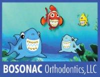 Bosonac Orthodontics - Brick, NJ - Health & Beauty