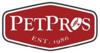 PET PROS - Portland, OR - Stores