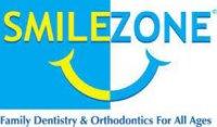 Smile Zone Family Dentistry & Orthodontics - Dallas, TX - Health & Beauty