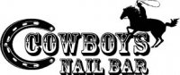 Cowboys Nail Bar - Mckinney, TX - Health & Beauty