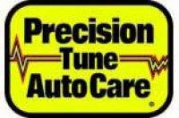 Precision Tune Auto Care - Marysville, WA - Automotive