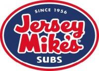 Jersey Mike's Subs - Las Vegas, NV - Restaurants