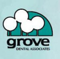 Grove Dental - Lombard, IL - Health & Beauty