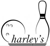 Harley's Bowl - Simi Valley, CA - Entertainment