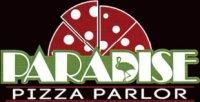 Paradise Pizza - Cape Coral, FL - Restaurants