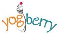 Yogiberry - Gaithersburg, MD - Restaurants