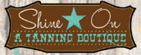 Shine On Tanning - Graham, WA - Health & Beauty