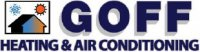 GOFF HEATING & AIR CONDITIONING - Springfield, MO - Home & Garden