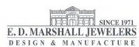 Ed Marshall Jewelers - Glendale, AZ - Professional