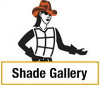 Shade Gallery - Prescott, AZ - Home & Garden