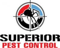 Superior Pest Control - Clearfield, UT - Home & Garden