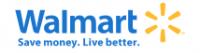 Walmart - Bentonville, AR - Stores