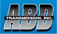 ABD TRANSMISSION, INC. - Englewood, CO - Automotive