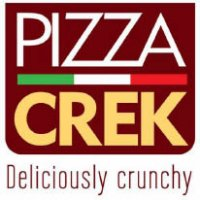 Pizza Crek - Los Angeles, CA - Restaurants
