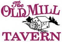 Old Mill Restaurant - Chester, NJ - Restaurants
