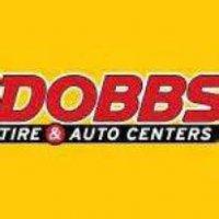 Dobbs Tire & Auto Centers, Inc. - Chesterfield, MO - Automotive