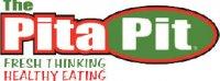 Pita Pit - Grimsby, ON - Restaurants