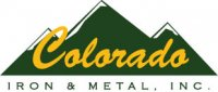 Colorado Iron & Metal - Fort Collins, CO - Professional