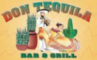 Don Tequila Mexican Restaurant - Madison, OH - Restaurants