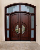 ​Artistic Entryways & Millwork Co., Inc.