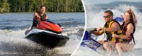 Extreme Jet Ski of Orlando - kissimmee, fl - Other