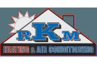 Rkm Heating & Air - Riverside, CA - Home & Garden