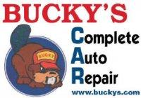 Bucky's Mufflers, Brakes & Radiators - Kent, WA - Automotive