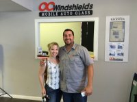 OC Windshields - Anahiem - Anaheim , CA - Glass Repair