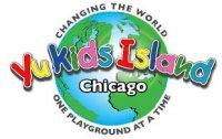 Yu Kids Island - Schaumburg, IL - Entertainment