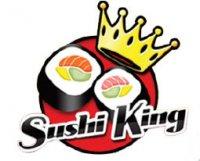 Sushi King - Fredericksburg, VA - Restaurants