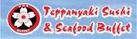 Teppanyaki Grill & Supreme Buffet - Manassas, VA - Restaurants