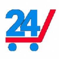 724Sale.Com - Cleveland, OH - Stores