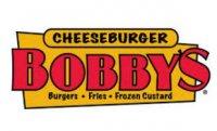 Cheeseburger Bobbys - Cumming, GA - Restaurants