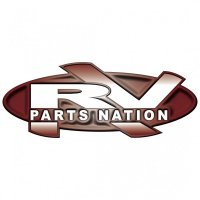 RV PARTS NATION - ELKHART - Elkhart, IN - Stores