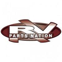 RV PARTS NATION - ELKHART - Elkhart, IN - Stores