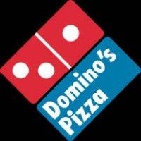 Dominos Pizza - Huntington Beach, CA - Restaurants