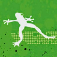 Rockin' Jump in Gilroy - Gilroy, CA - Entertainment