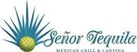 Senor Tequila - Kansas City, MO - Restaurants