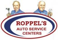 Roppel's Auto Service - Louisville, KY - Automotive