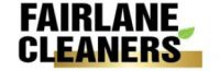 Fairlane Cleaners - San Diego, CA - MISC
