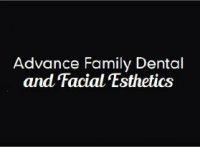 Advance Family Dental - Saint Paul, MN - Health & Beauty