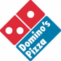 Domino's Pizza- Leader Heights - Dover, PA - Restaurants