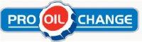 PRO OIL CHANGE - Grimsby, ON - Automotive