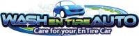 Wash En Tire Auto - Middletown, NY - Automotive