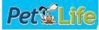 Pet Life - Stoneham, MA - Stores