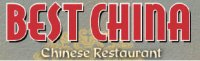 Best China - Charlotte, NC - Restaurants