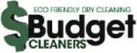 Budget Cleaners - Dublin, CA - MISC