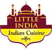 Little India Indian Cuisine - Gilroy, CA - Restaurants