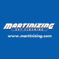 Martinizing Dry Cleaning - Encinitas, CA - MISC