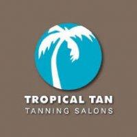 Tropical Tan - Everett, WA - Health & Beauty